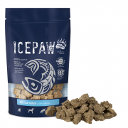 ICEPAW Snack Shrimps