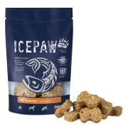 ICEPAW Snack Lobster