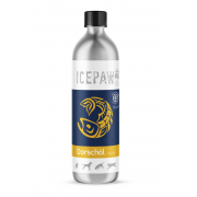ICEPAW Cod Oil 500 ml