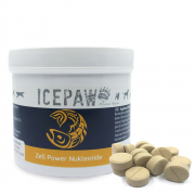 ICEPAW Cell Power Nucleotide 110g
