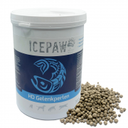 ICEPAW HD Joint Beads 750g