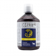 ICEPAW Intestinal Pure 500ml
